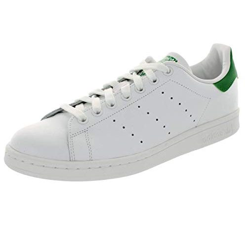 Adidas Stan Smith Scarpe Low-Top