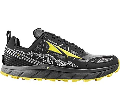 Altra Lone Peak 3.0 Low Neo Trail Running Shoe