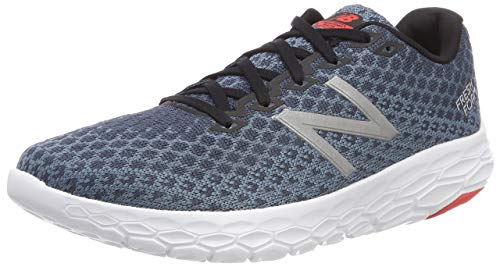 New Balance Fresh Foam Beacon Neutral