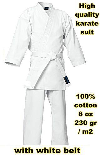 kimono karate . Le miglior selezioni del web.