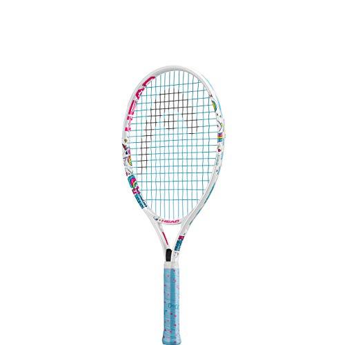 HEAD Maria 21, Racchette da Tennis Gioventù Unisex, Altro, 06